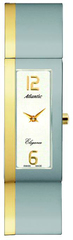 Наручные часы Atlantic 29017.13.23 Elegance