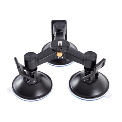 DJI Osmo Triple Mount Suction Cup Base 357.970.png
