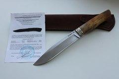 Нож ПН-10 Elmax