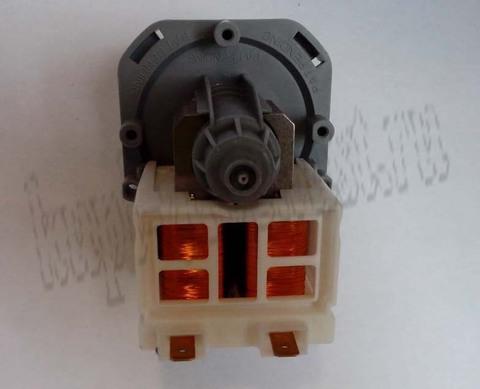 Насос сливной для стиральной машины Electrolux/Zanussi/AEG - Askoll m114/m113/m103 ПРОМО