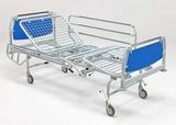 Кровать больничная 11-CP136