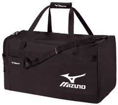 Сумка Mizuno Team Medium Holdall