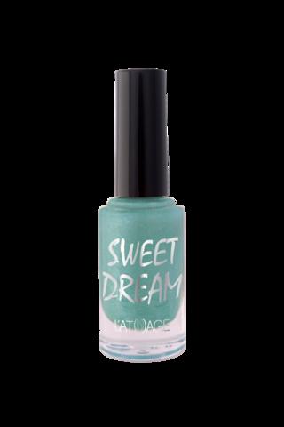 L'atuage SWEET DREAM Лак для ногтей тон 504 9г