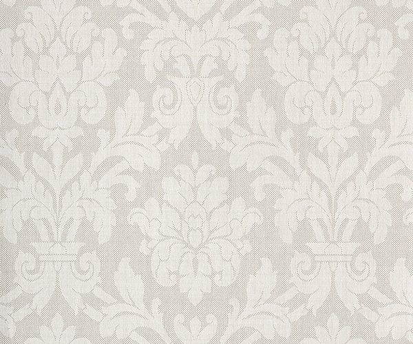 Обои Tiffany Design Royal Linen 3300024, интернет магазин Волео