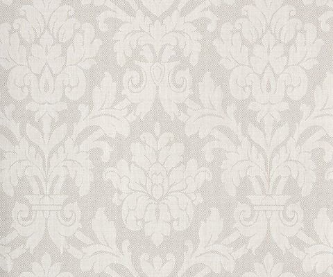 Обои Tiffany Design Royal Linen 3300024, интернет магазин Волео