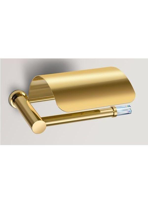 Ванная Держатель туалетной бумаги c крышкой Windisch 85651O Concept derzhatel-tualetnoy-bumagi-c-kryshkoy-85651o-concept-ot-windisch-ispaniya.jpg