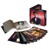 Engelbert Humperdinck ‎/ The Complete Decca Studio Albums (11CD)