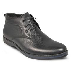 Ботинки #71203 Cardinals
