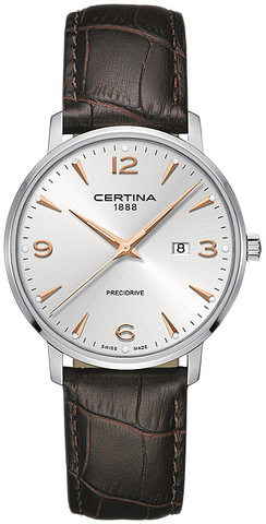 Certina C035.410.16.037.01