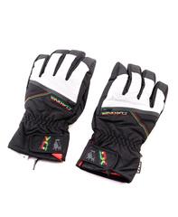 Перчатки Dakine Pantera Glove Rasta