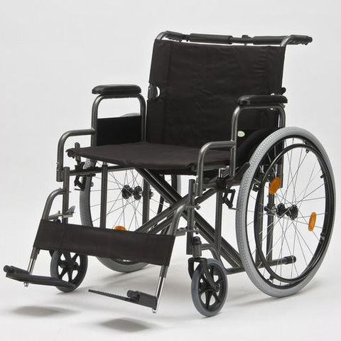 Кресло-коляска для инвалидов «Armed» FS209AE