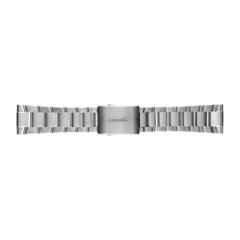 Титановый браслет для спортивных часов Garmin Fenix 010-12168-20