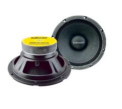 Мидрейндж SWAT SP PRO-80 - BUZZ Audio