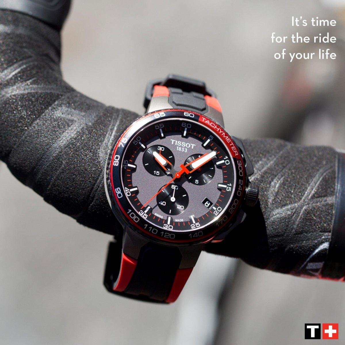 Наручные часы tissot t race часы мужские купить в волгограде casio
