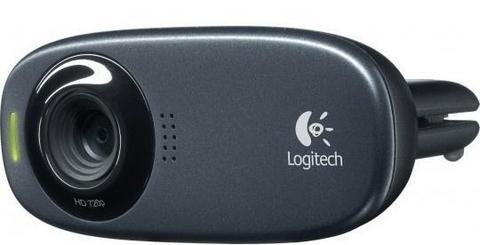LOGITECH_C310-2.jpg