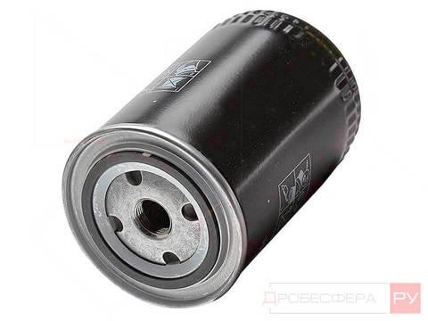 Фильтр масляный для компрессора АСО ВК-18