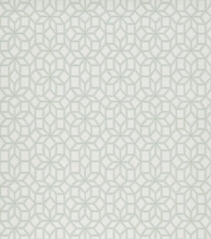 Обои Khroma Adagio ADA904, интернет магазин Волео