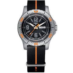 Швейцарские тактические часы Traser P66 EXTREME SPORT  100215