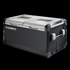 Компрессорный автохолодильник Dometic-Waeco  CoolFreeze CFX-95 DZ2 (85л) 12/24/220В