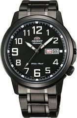 Наручные часы Orient FEM7K002B9 Classic Automatic