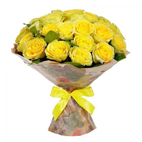 Цветы 15 желтых роз 15_желт_роз.jpg