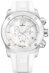 Наручные часы Edox ROYAL LADY CHRONOLADY 10411 3B NAIN