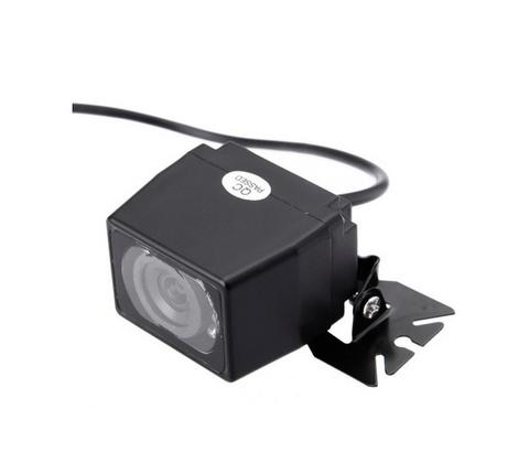 Камера заднего вида E-327 ночного видения