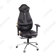 Кресло Imperial