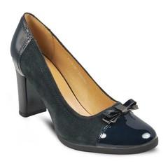 Туфли #787 Cavaletto