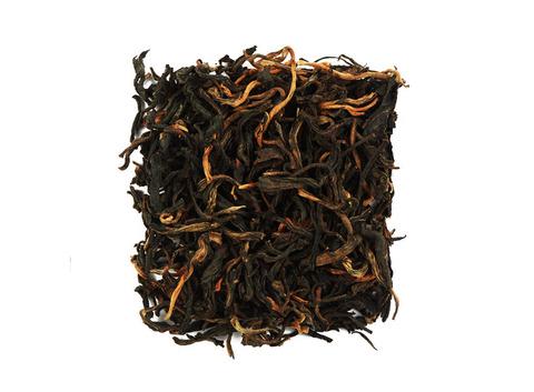 Дянь Хун (Красный чай с земли Дянь) 1 категории