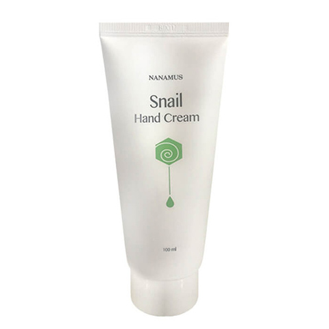 https://static-eu.insales.ru/images/products/1/377/178700665/snail_hand_cream_nanamus.jpg