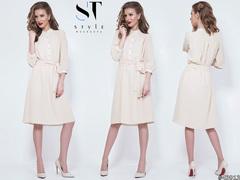 Платье ST Style 43913