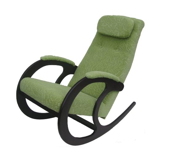 Недорогие Кресло-качалка Блюз 8 Ткань k4__big.jpg