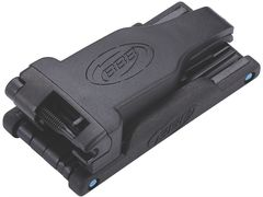BTL-42 MicroFold XXL