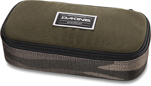 пенал Dakine School Case Xl