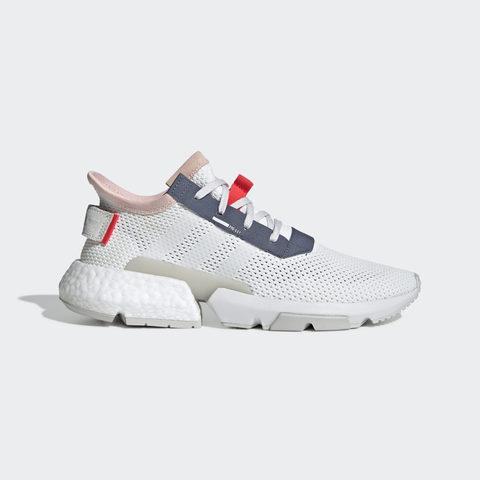 Кроссовки мужские adidas ORIGINALS POD-S3.1