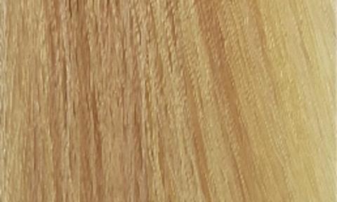 10/3 Диапазон ДСМ Лисап 100мл краска для волос
