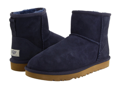 /collection/classic-mini/product/ugg-classic-mini-navy-2