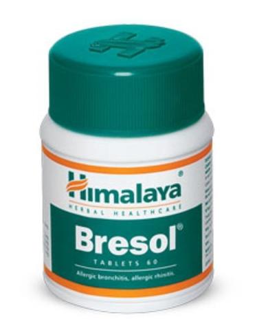 Himalaya Bresol