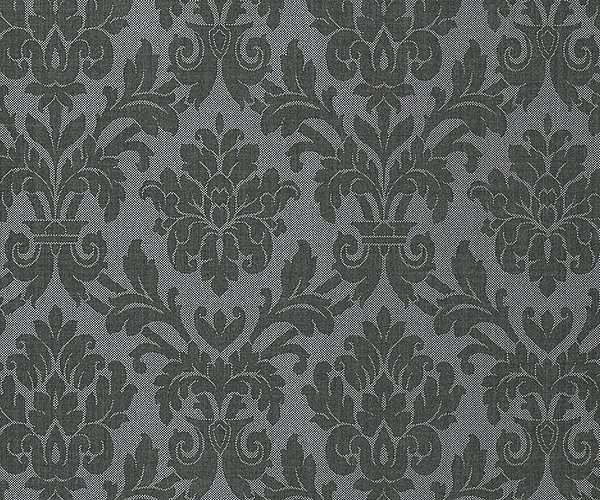 Обои Tiffany Design Royal Linen 3300025, интернет магазин Волео