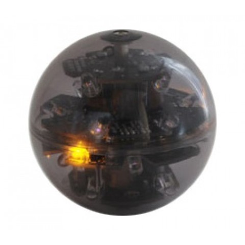 LEGO Education Mindstorms: Инфракрасный мяч к микрокомпьютеру NXT IRB1005