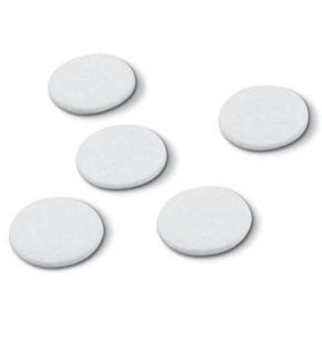 Набор фильтров для компрессорных небулайзеров C20/C24/C30