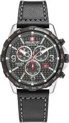 Швейцарские часы Swiss Military Hanowa 06-4251.33.001