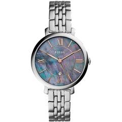 Женские часы Fossil ES4205