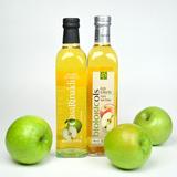 Уксус Casa Rinaldi яблочный 500 мл