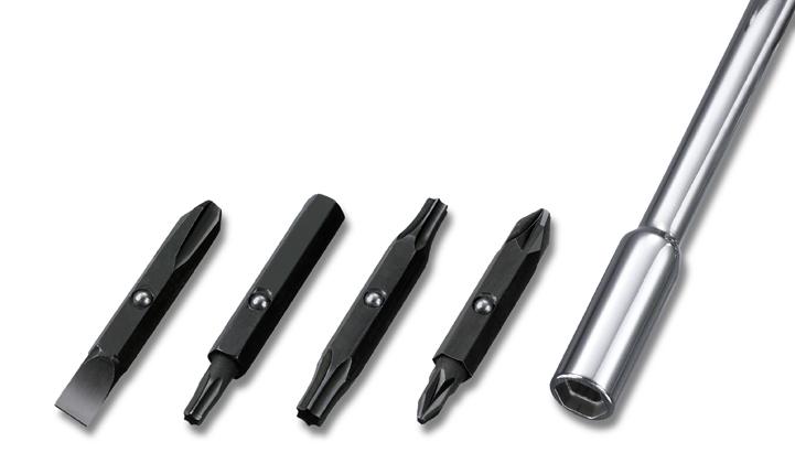 Нож Victorinox CyberTool, 91 мм, 41 функция, полупрозрачный красный*