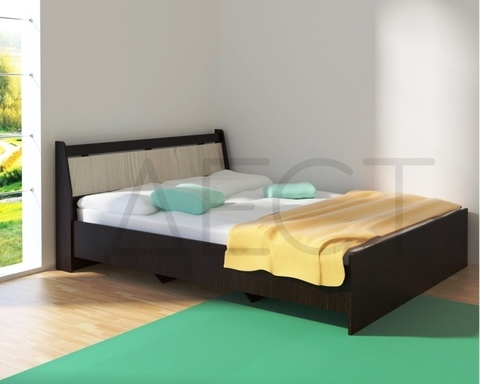 Кровать ВЕНА 1200