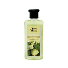 Шампунь с экстрактом Нони, HerbCare