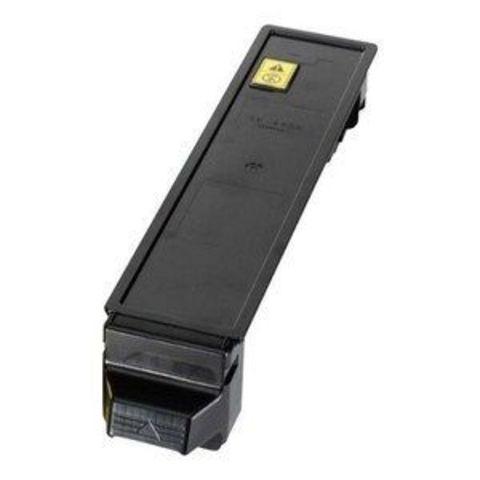 Kyocera TK-895K черный тонер-картридж для МФУ FS-C8020MFP/C8025MFP