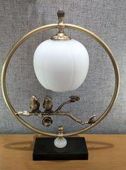 лампа настольная TT2003B